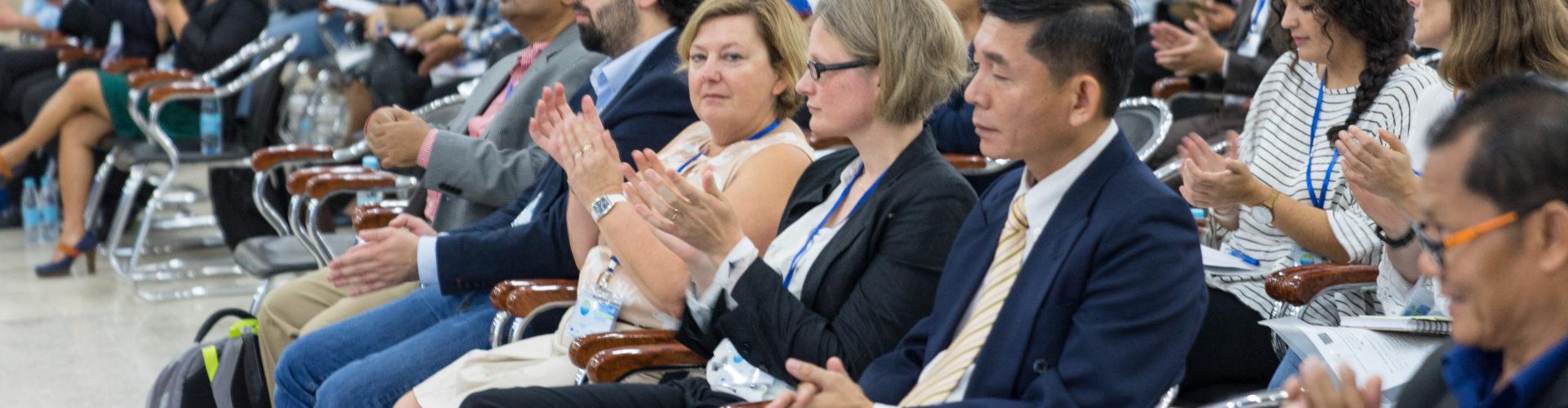 Workshop: Blue Careers – University of Vigo, Spain