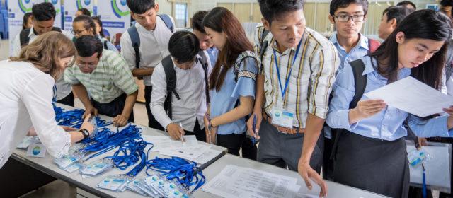 Summer School at UBB – Workshop Topics