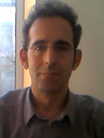 Francisco Torres <br> 🇪🇸 | University of Vigo – Spain