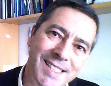 Juan C. Surís-Regueiro <br> 🇪🇸 | University of Vigo – Spain