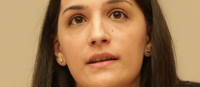 Laura Movilla Pateiro  <br> 🇪🇸 | University of Vigo – Spain