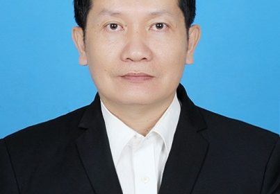 CHHUN RADY  🇰🇭 | National University of Management – Cambodia