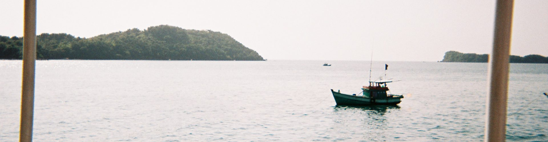 Community-based fisheries organisations and sustainable development: Lessons learned from a comparison between European and Asian countries