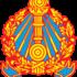 PRAKAS Establishment of the doctoral school