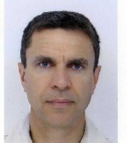 Patrice GUILLOTREAU <br> 🇫🇷 |  University of Nantes – France