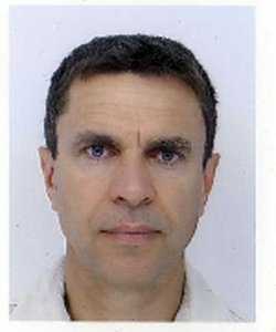 Patrice GUILLOTREAU <br> 🇫🇷    University of Nantes – France