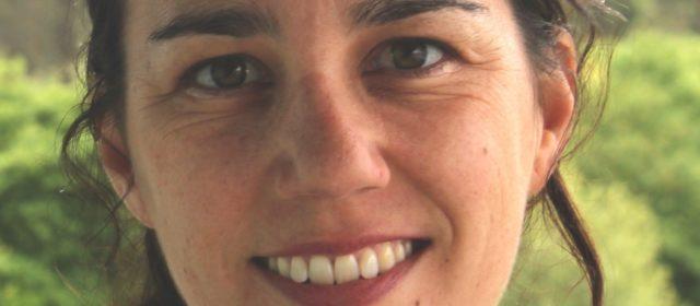 Elena Ojea Fernández-Colmeiro <br> 🇪🇸 | University of Vigo – Spain