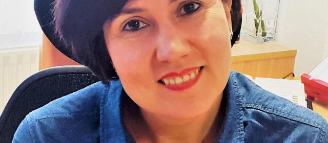 Francisca FERNÁNDEZ PROL <br> 🇪🇸 | University of Vigo – Spain