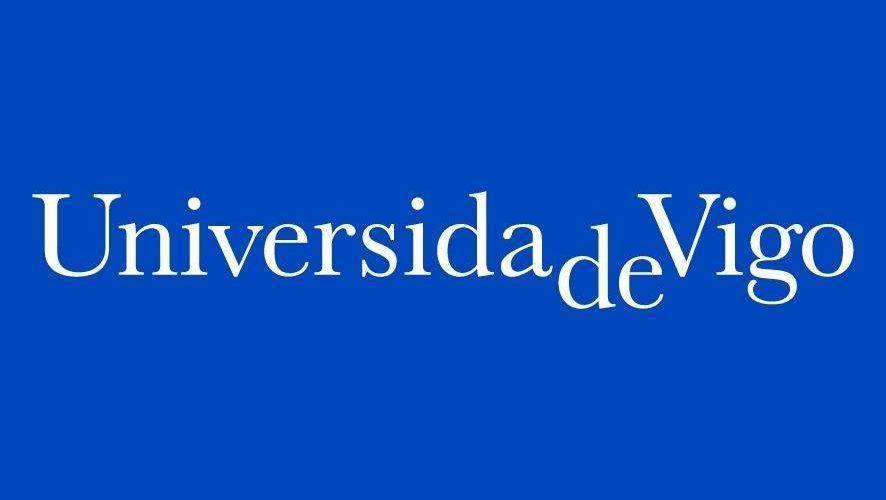 Manuel Varela-Lafuente <br> 🇪🇸 | University of Vigo – Spain
