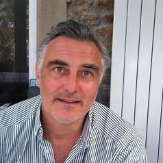 Marc BIDAN <br> 🇫🇷 |  University of Nantes – France
