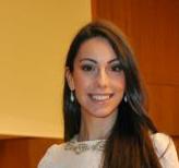 Raquel Fernández González  🇪🇸 | University of Vigo – Spain